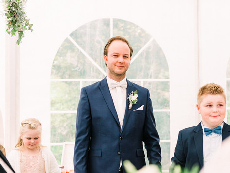 heike_moellers_fine_art_wedding_photography_spatzenhof_0059.jpg
