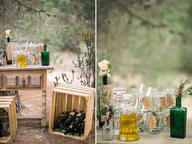 heike_moellers_photography_boho_ibiza_wedding__0402.jpg