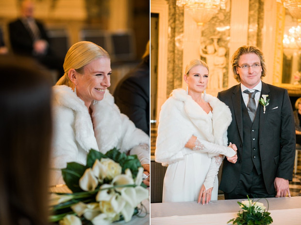 heike_moellers_fine_art_wedding_photography_schloss_benrath_0360.jpg