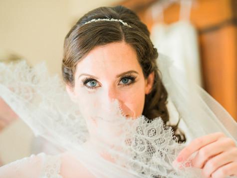 heike_moellers_fine_art_wedding_photography_gut_kump_0108.jpg