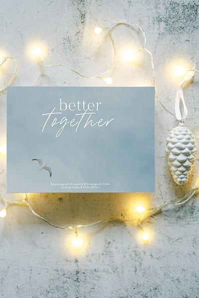 better_together-mockup_2.jpg
