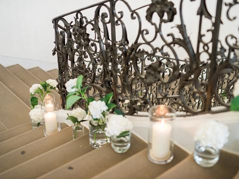 heike_moellers_pfine_art_wedding_photography_schloss_engers__0584.jpg