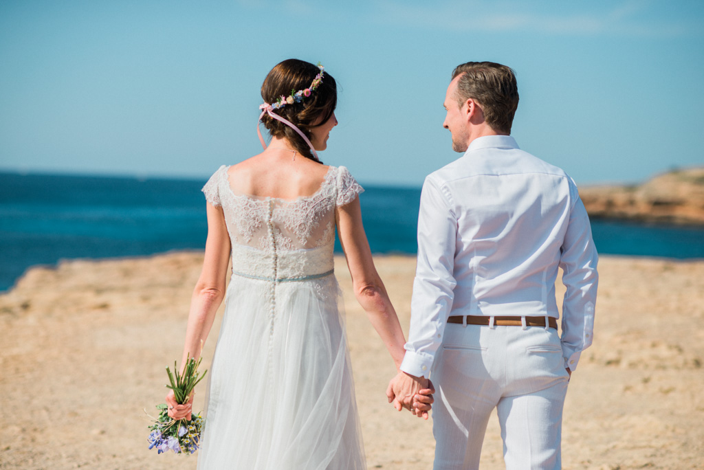 heike_moellers_ibiza_wedding_photography_ses_roques_0184