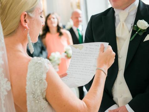 heike_moellers_fine_art_wedding_photography_schloss_gartrop_0093.jpg