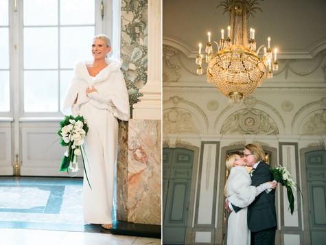 heike_moellers_fine_art_wedding_photography_schloss_benrath_0366.jpg