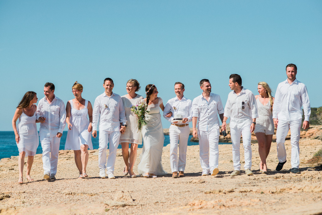 heike_moellers_ibiza_wedding_photography_ses_roques_0142