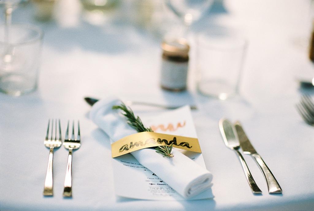 ibiza_wedding_heike_moellers_photograühy__0205