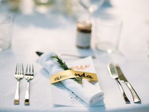 ibiza_wedding_heike_moellers_photograühy__0205.jpg