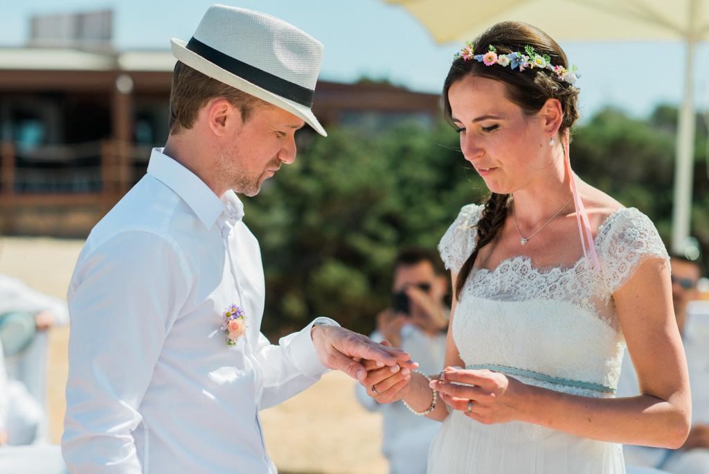 heike_moellers_ibiza_wedding_photography_ses_roques_0113
