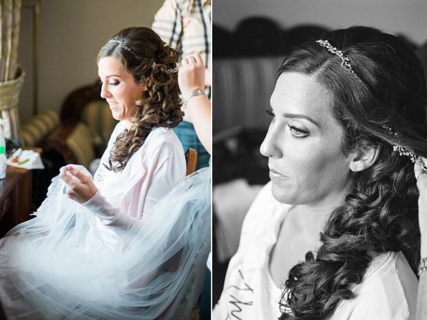 heike_moellers_fine_art_wedding_photography_gut_kump_0004.jpg