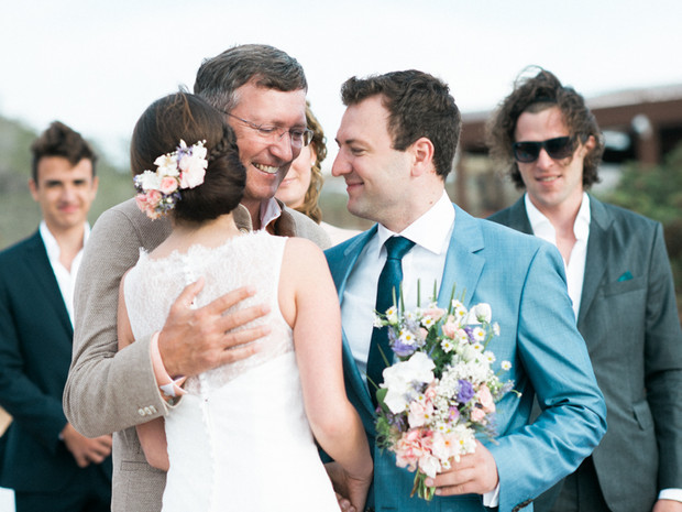 ibiza_wedding_photography_heike_moellers_-3377.jpg