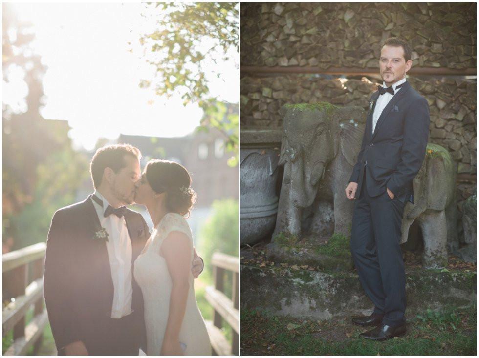 Vintage Hochzeit im Liebevoll! in der Auermühle, Ratingen 22