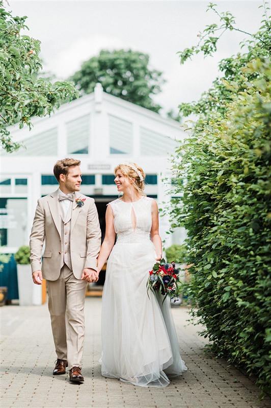 #supportyourlocal Hochzeitsdienstleister in NRW Lokschuppen Erkrath