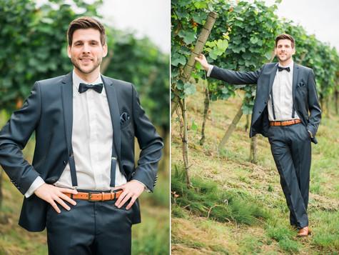 heike_moellers_fine_art_wedding_photography_vineyard__0057.jpg