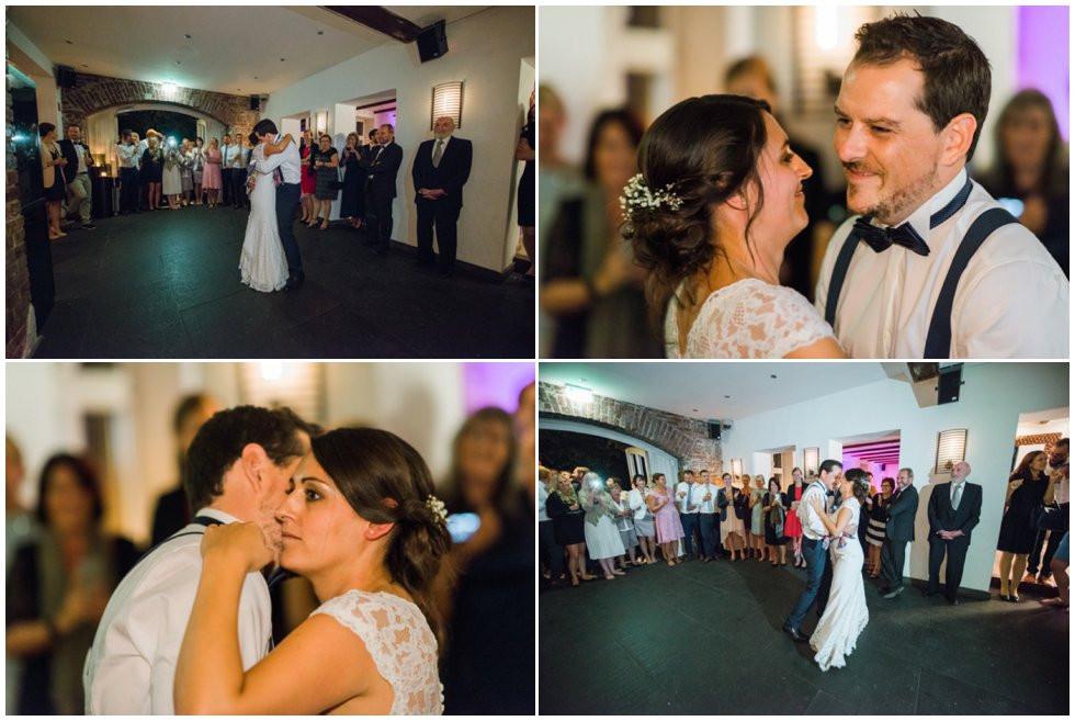 Vintage Hochzeit im Liebevoll! in der Auermühle, Ratingen 38