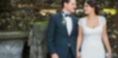 Hochzeit liebevoll! Ratingen