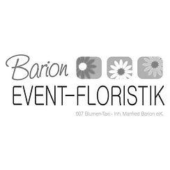 barion_Logo Lexware.jpg