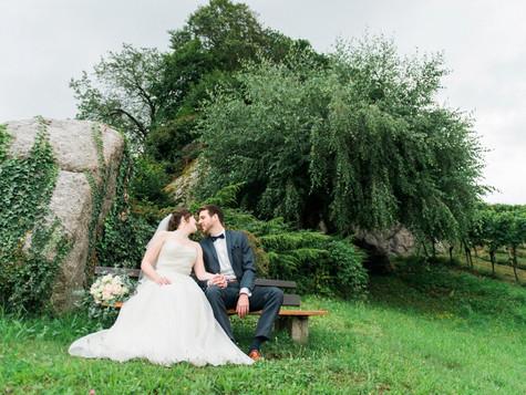 heike_moellers_fine_art_wedding_photography_vineyard__0046.jpg