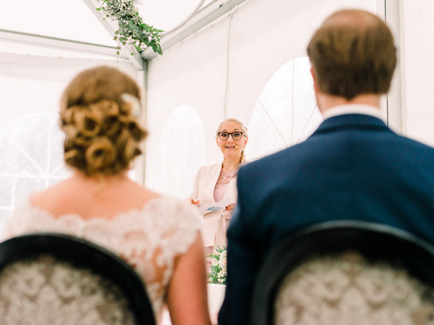 heike_moellers_fine_art_wedding_photography_spatzenhof_0066.jpg