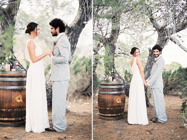 heike_moellers_photography_boho_ibiza_wedding__0391.jpg