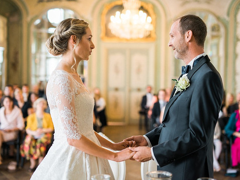 heike_moellers_pfine_art_wedding_photography_schloss_engers__0591.jpg