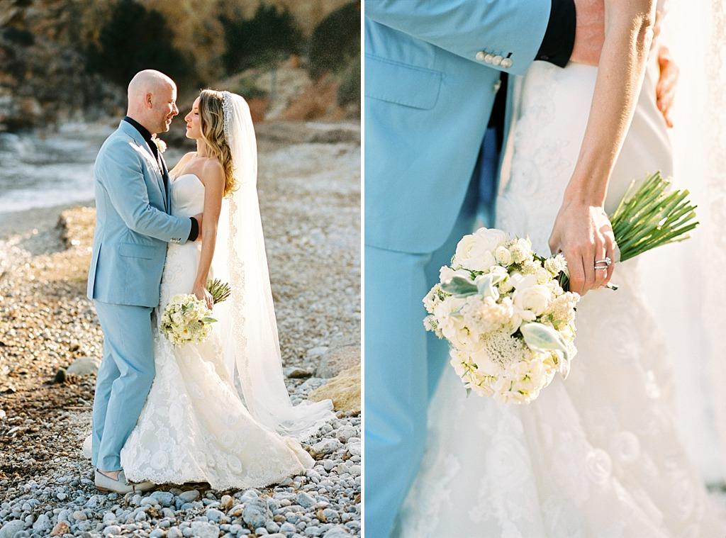 ibiza_wedding_heike_moellers_photograühy__0257