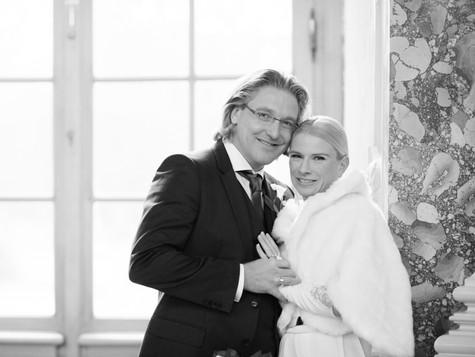 heike_moellers_fine_art_wedding_photography_schloss_benrath_0048.jpg