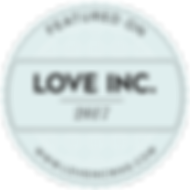 LOVE-badge-2.png