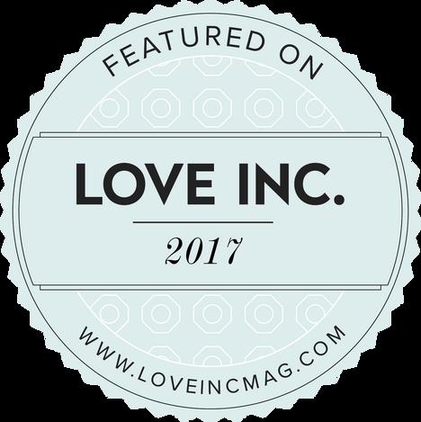 LOVE-badge-2.png