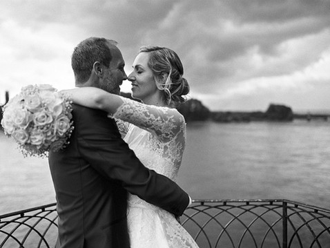 heike_moellers_pfine_art_wedding_photography_schloss_engers__0605.jpg