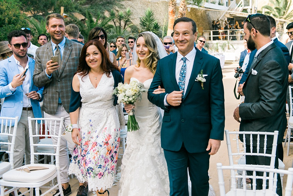 ibiza_wedding_heike_moellers_photograühy__0226