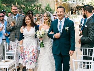 ibiza_wedding_heike_moellers_photograühy__0226.jpg
