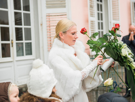 heike_moellers_fine_art_wedding_photography_schloss_benrath_0052.jpg
