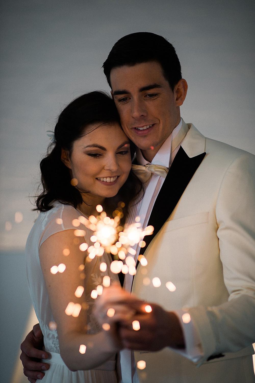 Hochzeitsfeier trotz Corona planen
