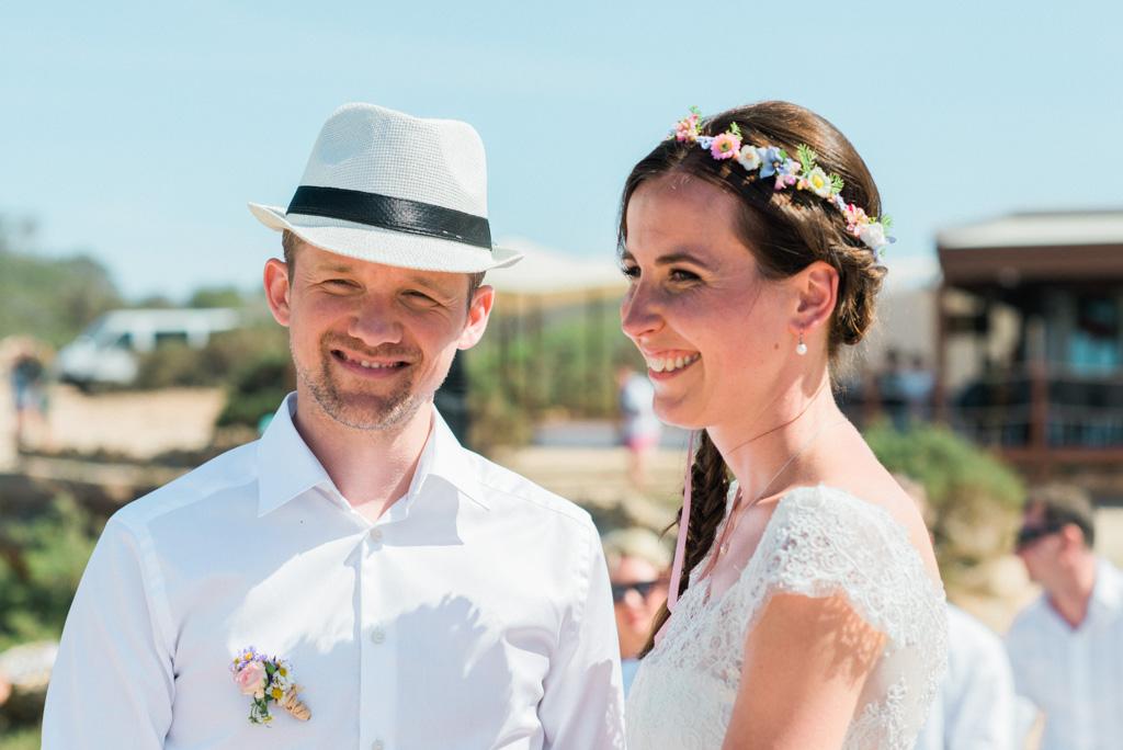 heike_moellers_ibiza_wedding_photography_ses_roques_0098