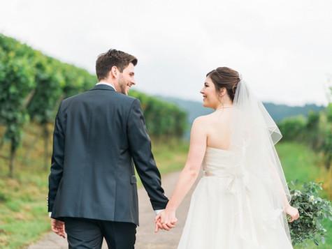 heike_moellers_fine_art_wedding_photography_vineyard__0051.jpg
