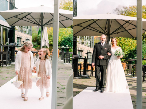 heike_moellers_fine_art_wedding_photography_spatzenhof_0417.jpg
