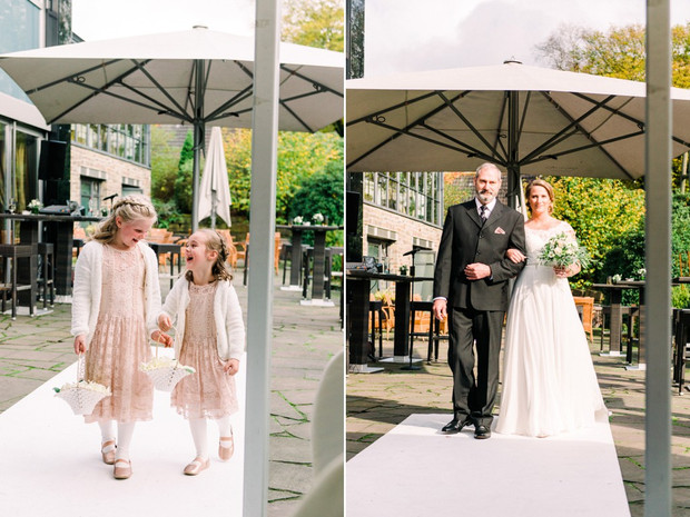 heike_moellers_fine_art_wedding_photography_spatzenhof_0417.jpg