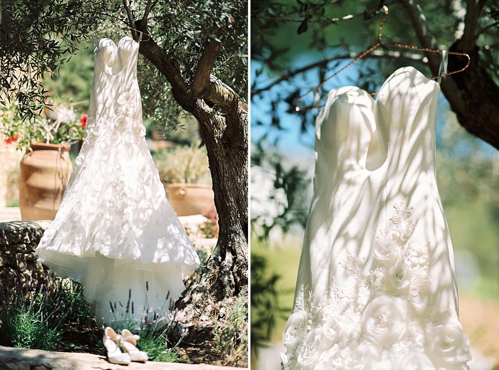 ibiza_wedding_heike_moellers_photograühy__0188