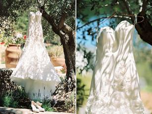 ibiza_wedding_heike_moellers_photograühy__0188.jpg