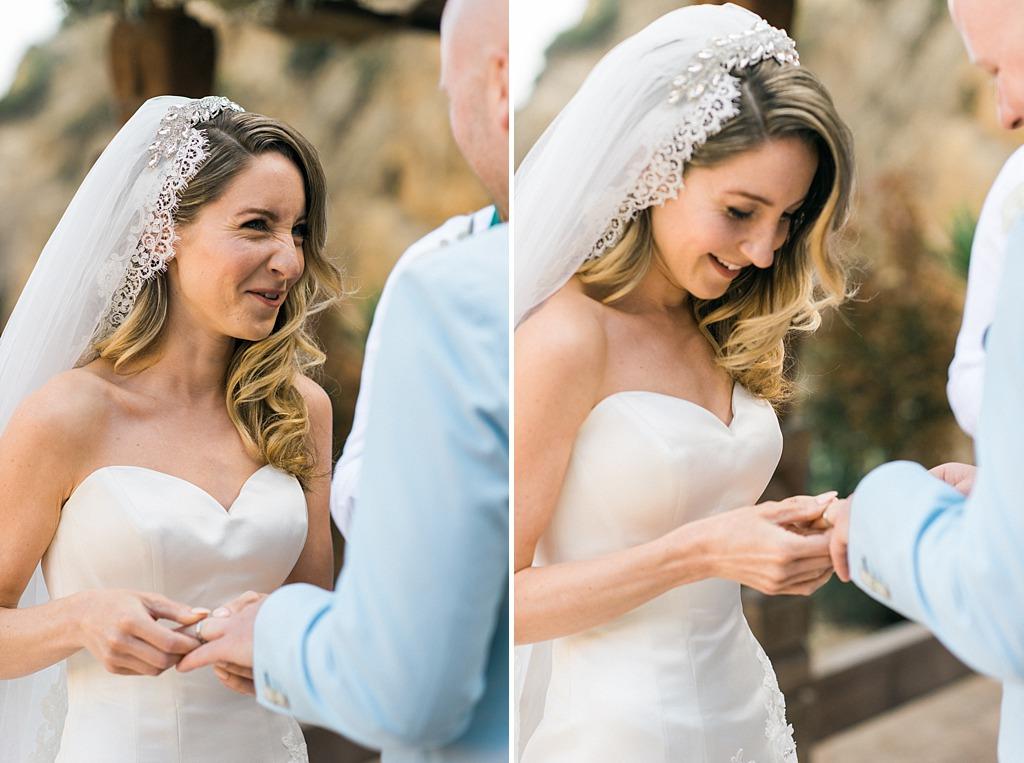 ibiza_wedding_heike_moellers_photograühy__0244