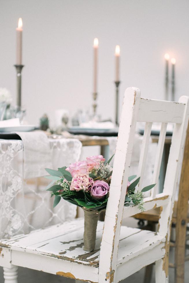 heike_moellers_ibiza_wedding_photography_inspiration_4967