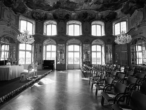 heike_moellers_pfine_art_wedding_photography_schloss_engers__0571.jpg