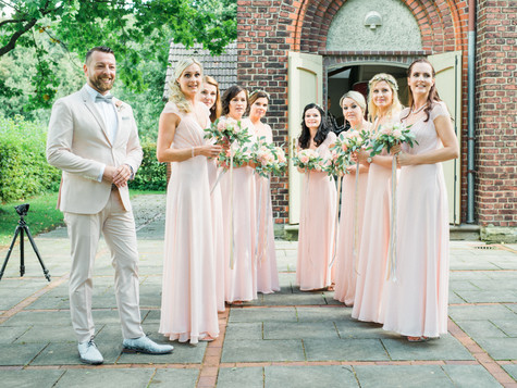 heike_moellers_fine_art_wedding_photography_gut_kump_0115.jpg