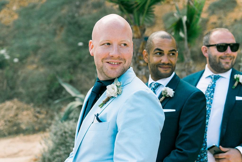 ibiza_wedding_heike_moellers_photograühy__0225