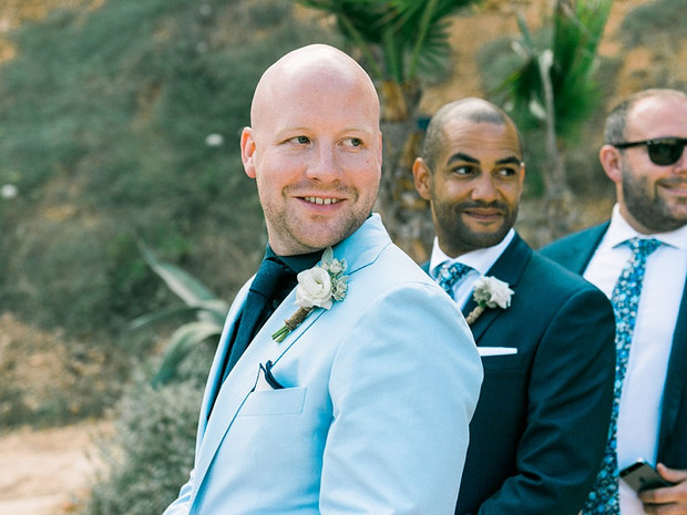 ibiza_wedding_heike_moellers_photograühy__0225.jpg