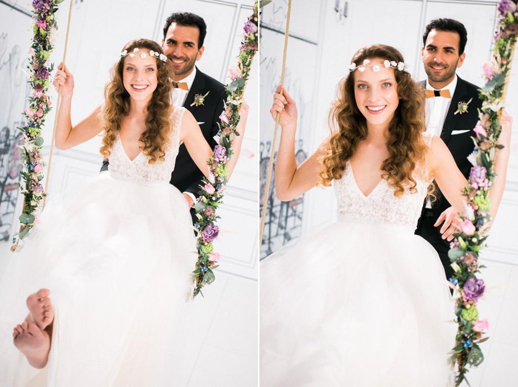 heike_moellers_photography_destination_wedding__0398