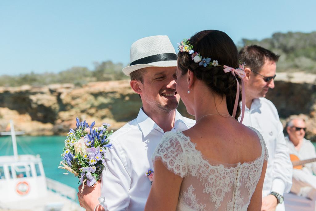heike_moellers_ibiza_wedding_photography_ses_roques_0071