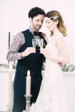heike_moellers_ibiza_wedding_photography_inspiration_5159