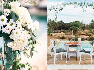 heike_moellers_formentera_wedding__photography_2016__0071.jpg